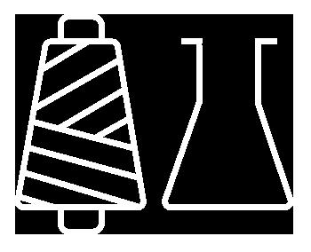 Enrico Panza industrial textile/chemicals